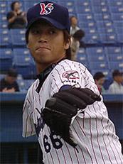 新潟野球少年少女へ!野球レベルアップに「野球スクール」を有効利用しよう!