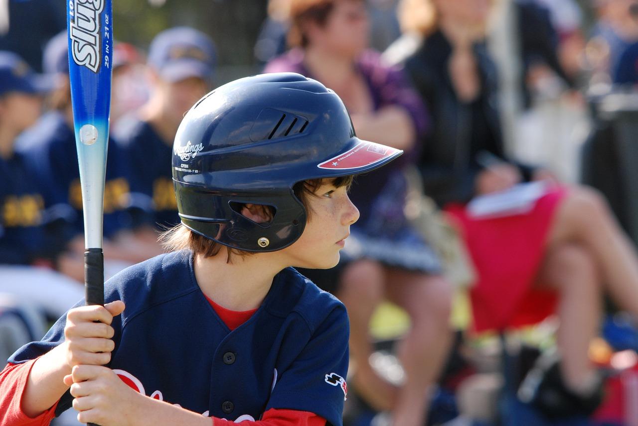 新潟野球。野球が楽しくなるために必要なこと!新潟肩こりや